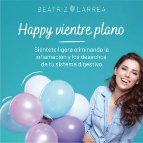 CURSO – Happy vientre plano